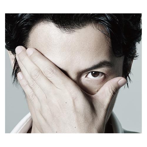 福山雅治の画像 p1_36