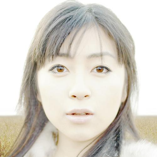 宇多田ヒカルの画像 p1_21