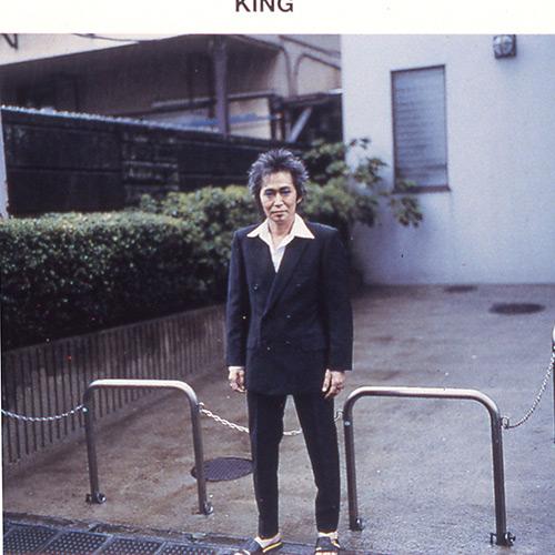 忌野清志郎の画像 p1_22