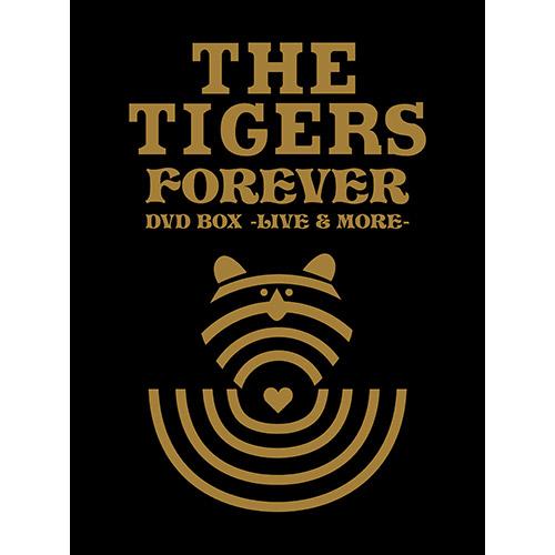 ザ・タイガースの画像 p1_18