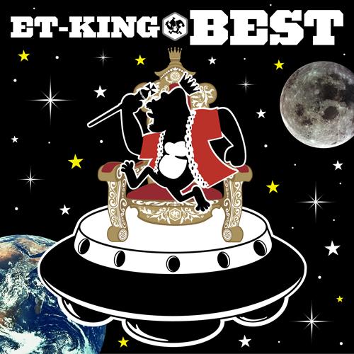 ET KINGの画像 p1_30