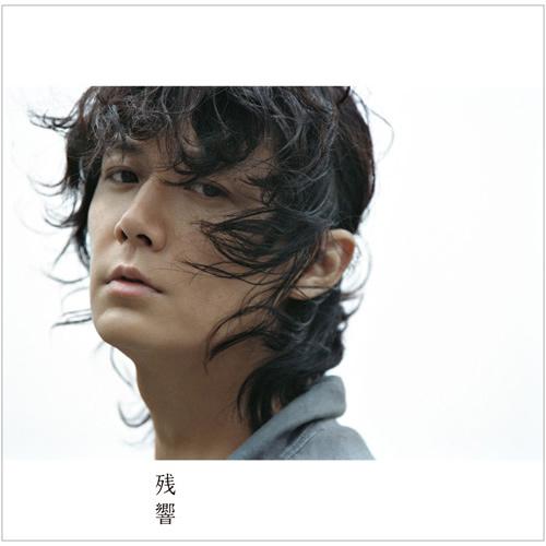 福山雅治の画像 p1_35