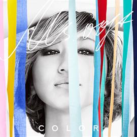 Ms.OOJA - COLOR