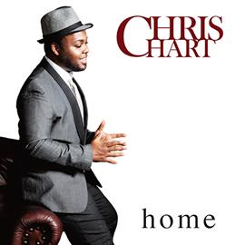 クリス・ハート - home