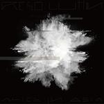 Alice Nine - Resolution-ALICE IN ASIA-