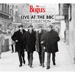 ザ・ビートルズ - ライヴ・アット・ザ・BBC ~ザ・コレクション