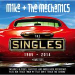マイク・アンド・ザ・メカニックス - シングルズ 1985-2013