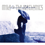 マイク・アンド・ザ・メカニックス - リヴィング・イヤーズ:25周年記念エディション
