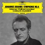 カルロス・クライバー - ブラームス:交響曲 第4番