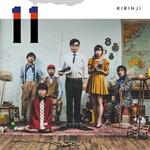 KIRINJI - 11 [初回限定盤]