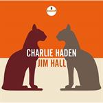 チャーリー・ヘイデン&ジム・ホール - チャーリー・ヘイデン&ジム・ホール