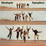 ブラックバーズ - フライング・スタート