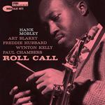 ハンク・モブレー - ロール・コール+1