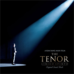 V.A. - 映画『ザ・テノール~真実の物語』オリジナル・サウンドトラック