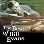 ビル・エヴァンス - ベスト・オブ・ビル・エヴァンス