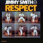 ジミー・スミス - リスペクト