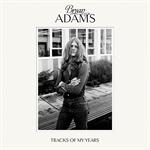 ブライアン・アダムス - トラックス・オブ・マイ・イヤーズ