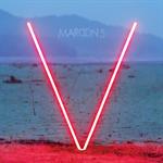 マルーン5 - Ⅴ-デラックス・エディション