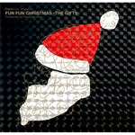 V.A. (Produced by Ryosuke Imai) - Francfranc presents Fun Fun Christmas - The Gifts