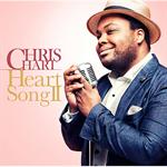 クリス・ハート - Heart Song II