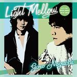 野口五郎 - Light Mellow 野口五郎