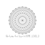 Perfume - Perfume 4th Tour in DOME 「LEVEL3」[Blu-ray]