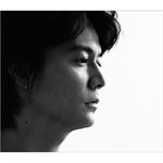 福山雅治 - HUMAN