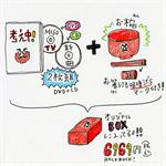 味噌汁's - MISO TV & SONGS スペシャル
