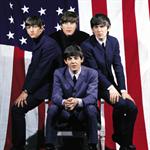 ザ・ビートルズ - The U.S. BOX