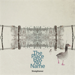 ストレイテナー - The Place Has No Name
