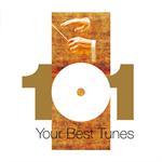 V.A. - どこかで聴いたクラシック・ベスト101