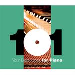 V.A. - どこかで聴いたクラシック~ピアノ・ベスト101