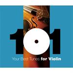 V.A. - どこかで聴いたクラシック~ヴァイオリン・ベスト101