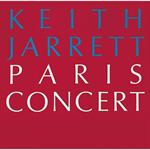キース・ジャレット - パリ・コンサート