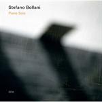 ステファノ・ボラーニ - ピアノ・ソロ