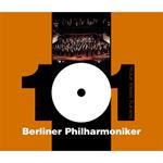 V.A. - どこかで聴いたクラシック~ベルリン・フィル・ベスト101