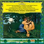 ドイツ管弦楽名曲集
