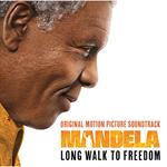 V.A. - 映画『マンデラ 自由への長い道』オリジナル・サウンドトラック
