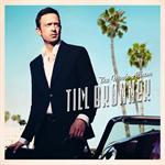 ティル・ブレナー - ムーヴィー・アルバム