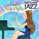 ヴァリアス - We Love Jazz