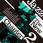 ヴァリアス・アーティスト - JAZZ THE NEW CHAPTER 2