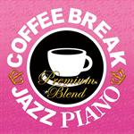 V.A. - コーヒー・ブレイク・ジャズ・ピアノ~プレミアムブレンド