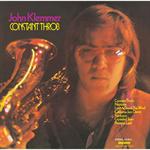 ジョン・クレマー - コンスタント・スロブ