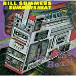ビル・サマーズ - ジャム・ザ・ボックス