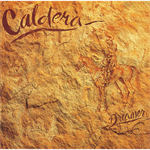 カルデラ - 英雄伝説