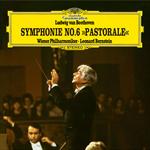 レナード・バーンスタイン - ベートーヴェン:交響曲第6番《田園》