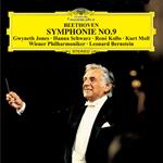 レナード・バーンスタイン - ベートーヴェン:交響曲第9番《合唱》