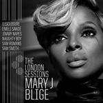 メアリー・J.ブライジ - ザ・ロンドン・セッションズ