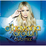 V.A. - DJ ハヴァナ・ブラウン CLUB MIX
