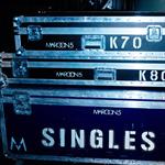マルーン5 - シングルス・コレクション